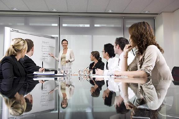澳洲留學 MBA 工商管理碩士  Master business 澳洲大學