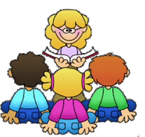 澳洲留學 幼兒教育課程 Early Childhood 澳洲遊學 幼教課程