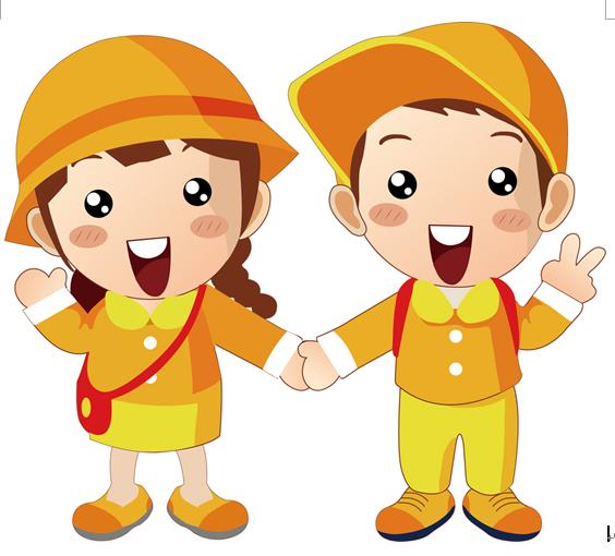 澳洲留学 幼儿教育课程 Early Childhood 澳洲留学澳洲游学打工度假YEC