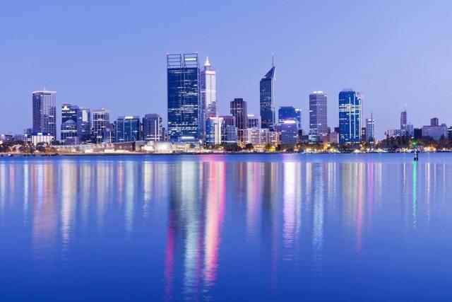 澳洲打工度假-澳洲遊學-Perth伯斯-澳洲留學_1-640x427