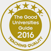 teaching-quality-badge