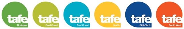 澳洲留學 TAFE Queensland 公立昆士蘭專科技職學院 澳洲職業教育 vet 澳洲遊學