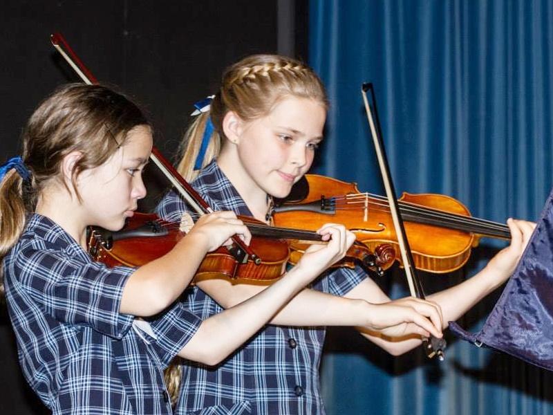 澳洲留學 澳洲中學 澳洲小學 昆士蘭優質中學Clayfield College Ipswich Girls Grammar