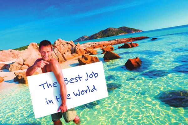澳洲留學 商業 行銷學士 Bachelor of Business Marketing La Trobe University 拉籌伯大學 最好的工作