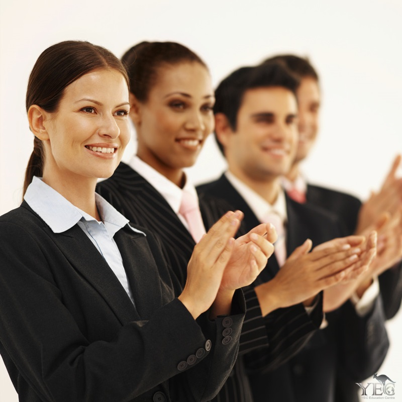 澳洲留學 UQ 昆士蘭大學 商學碩士課程 Master of Business
