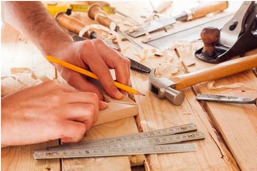 澳洲留學 澳洲遊學 澳洲工作 一技之長 木工課程 續留澳洲課程 木工 carpentry