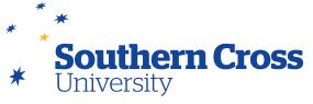 澳洲留學 澳洲飯店管理學系 澳洲公立大學 南十字星大學 scu