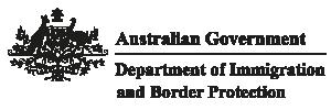 澳洲留學 澳洲學生簽證 新規定 Student visa Immi Account