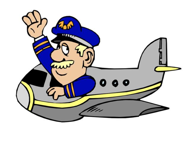 澳洲留學 南十字星大學 Southern Cross University 商業學士 Bachelor of Business Civil Aviation Safety Authority CASA