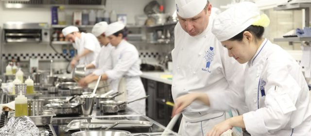 colin-westal-le-cordon-bleu-london