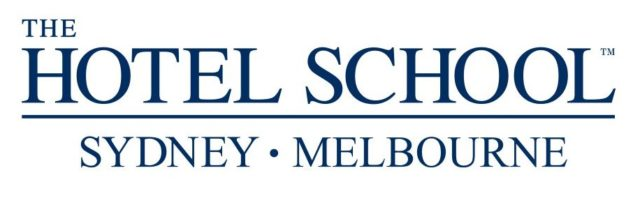 the-hotel-school-sydney-melbourne