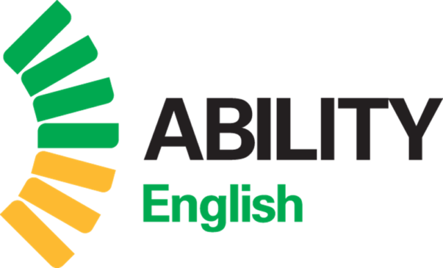 ability_logo