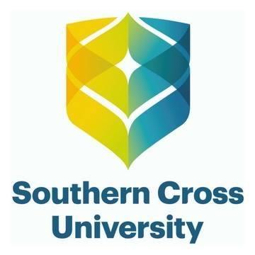 sothern-cross-university-logo