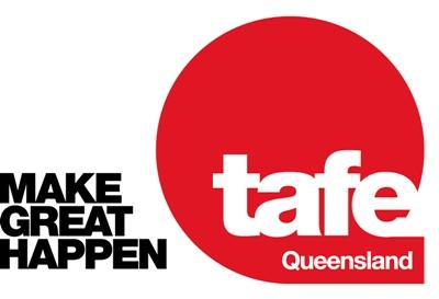 tafe-queensland-logo-tag-rgb-%e5%b0%8f
