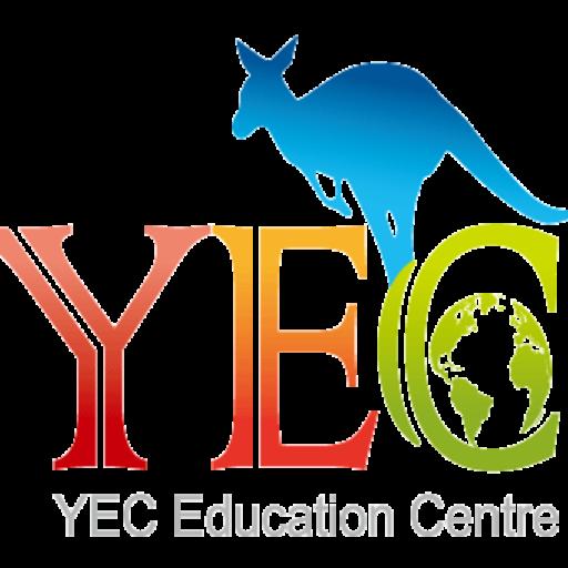 澳洲留學 澳洲遊學 打工度假 YEC國際教育中心