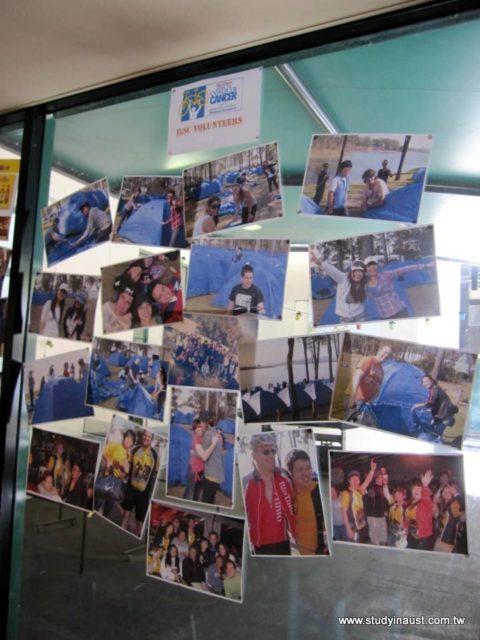 澳洲遊學 ILSC Brisbane