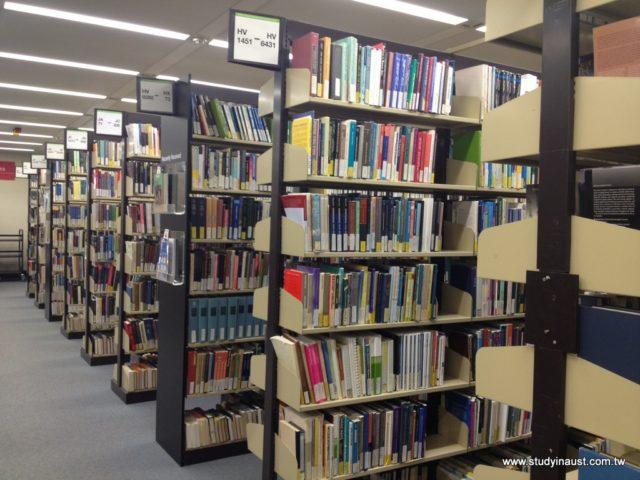 UQ 昆士蘭大學11