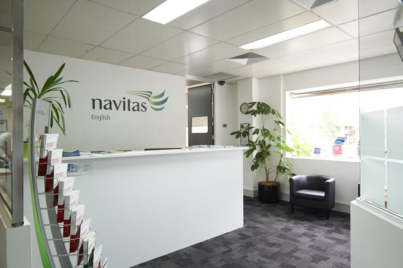 23 Navitas English Manly campus