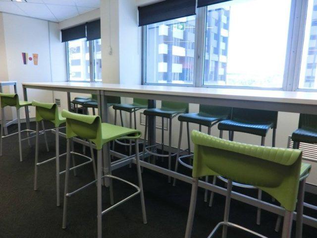 impactenglishcollege17-640x480