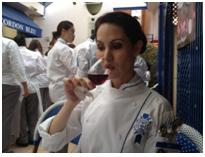 澳洲留學 法國藍帶 葡萄酒管理課程