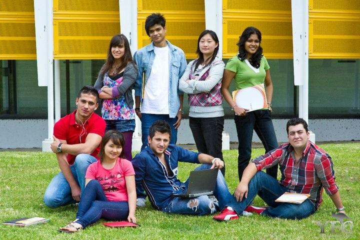 澳洲留學 – La Trobe University拉籌伯大學 學院介紹-學士篇