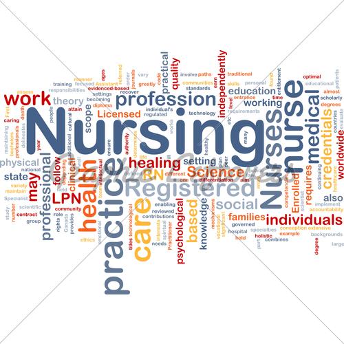 澳洲留學 – QUT昆士蘭科技大學 Bachelor of Nursing護理系
