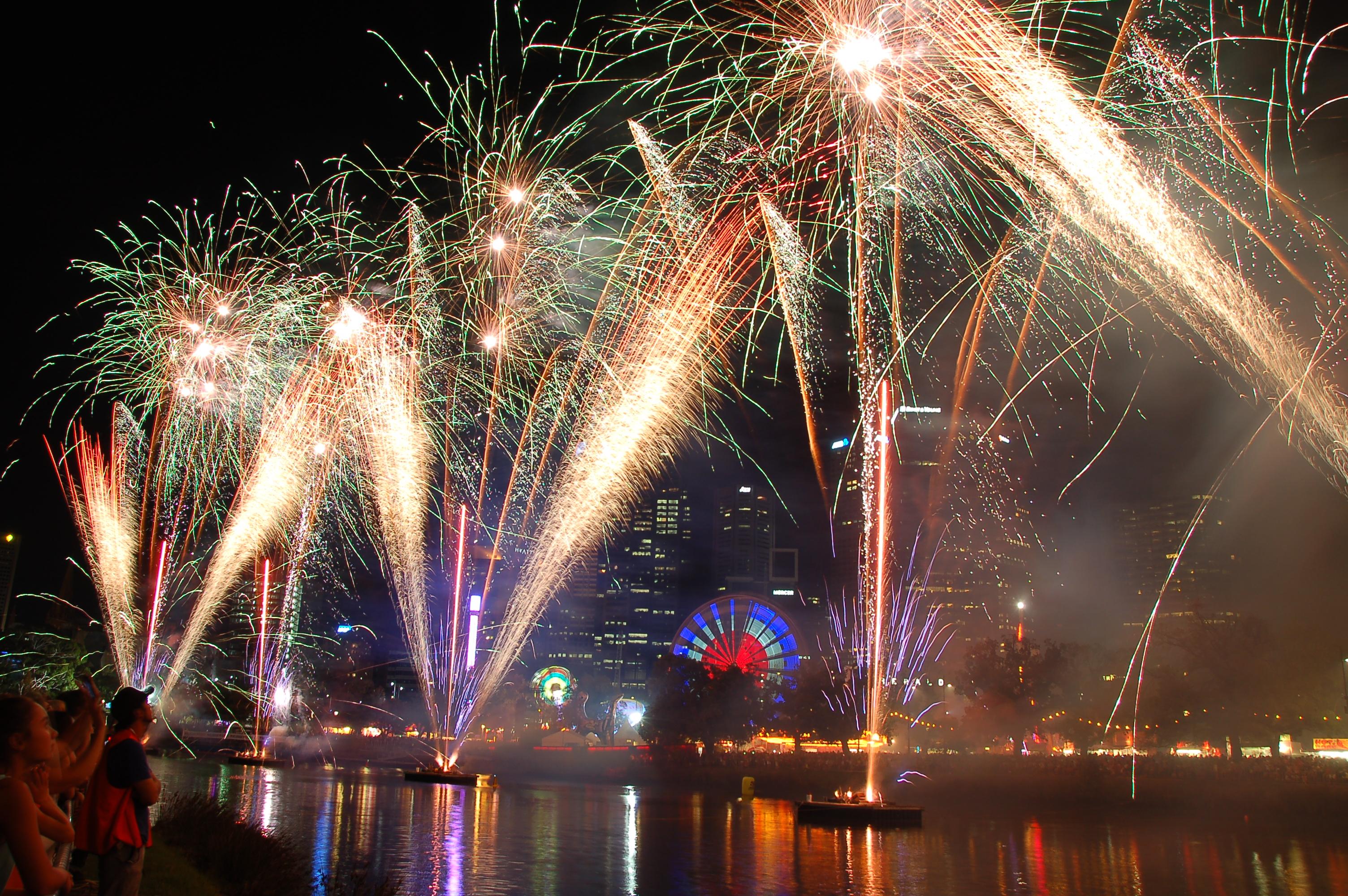 澳洲留學—Event management 碩士課程