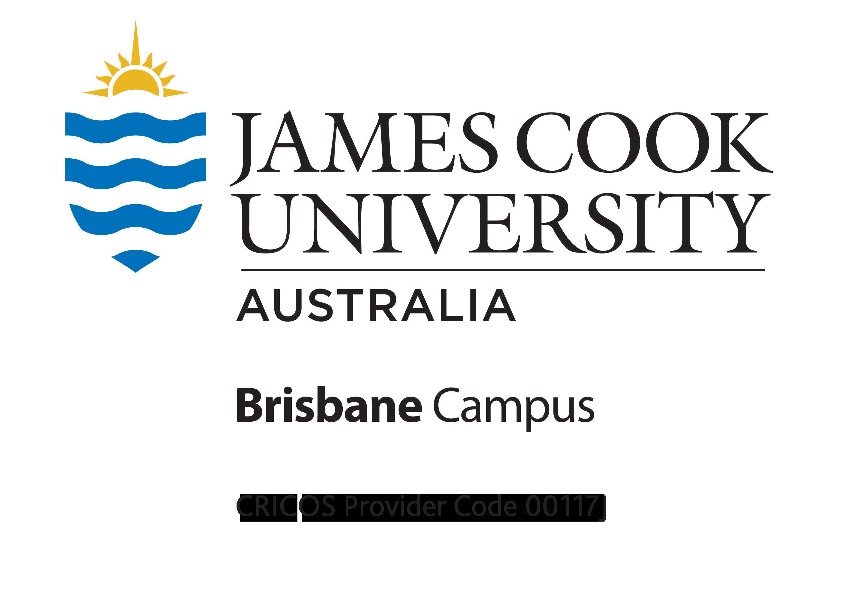 澳洲大學40所── 詹姆士庫克大學 James Cook University