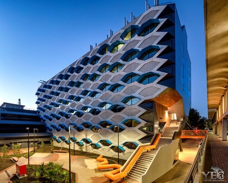 澳洲留學 – MBA工商管理碩士