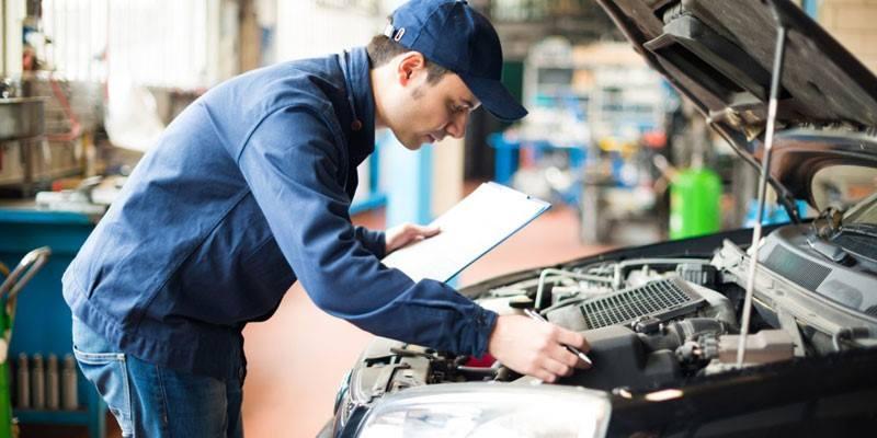 澳洲留學 – 熱門的移民課程 Automotive汽車機械修護!