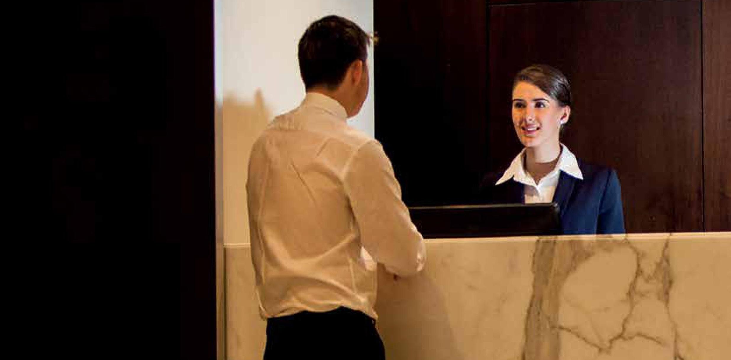 澳洲留學—澳洲飯店管理學系與業界最緊密結合的公立大學—南十字星大學