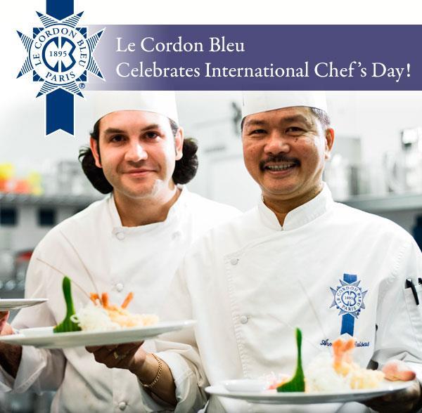 澳洲留學—法國藍帶廚藝學院澳洲分校資訊費用更新(一)