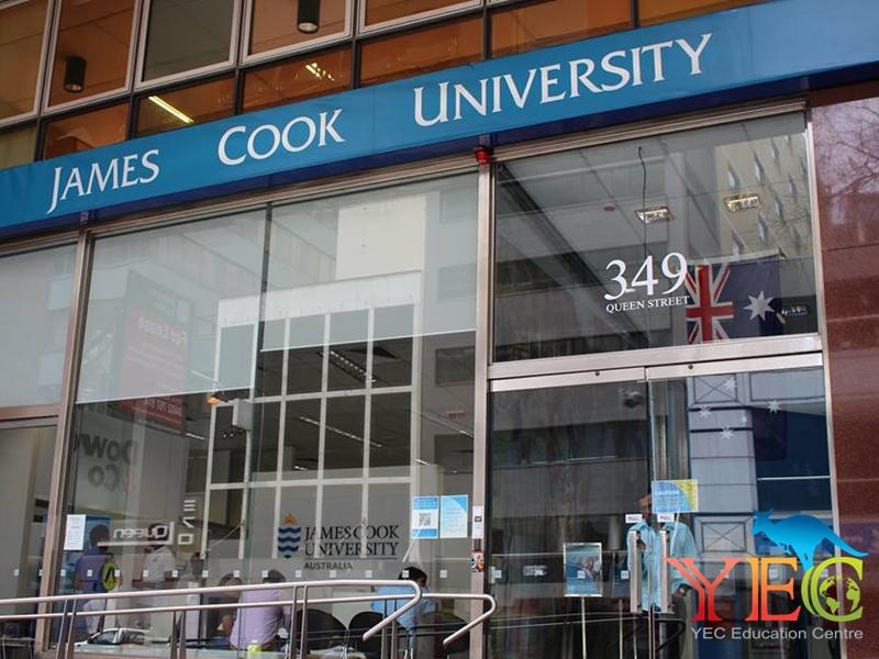 澳洲留學—台灣高中生申請就讀澳洲大學的幾種途徑