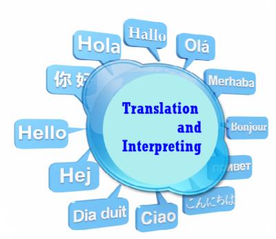 澳洲留學—成為澳洲筆譯口譯人員,澳洲翻譯課程介紹