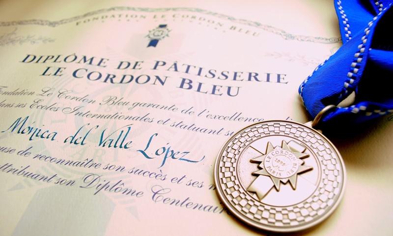 澳洲留學 輕鬆進入法國藍帶 晉身專業廚藝殿堂