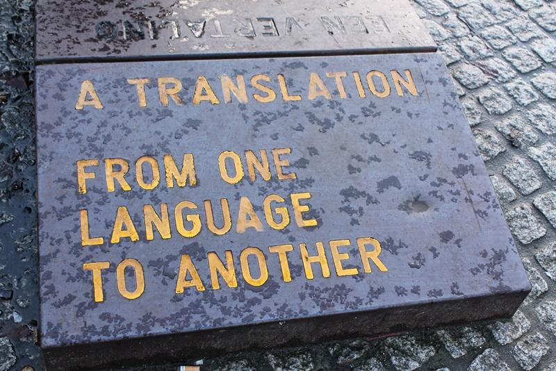 澳洲留學 澳洲翻譯課程推薦