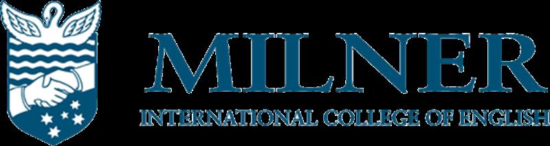 Milner International College of English 米勒國際英語學院