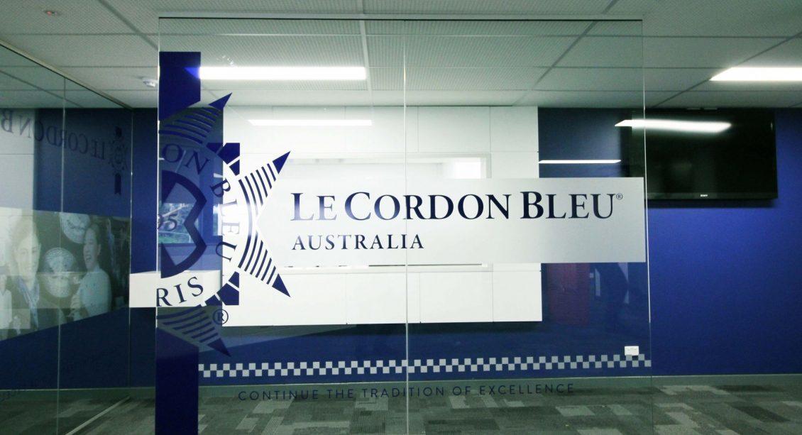 藍帶國際學院 為何非澳洲不可