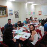 澳洲各城市語言學校提供夜間英語課程總整理