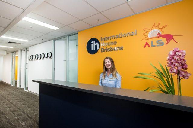 IH-Brisbane-ALS-reception-2