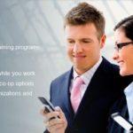 ILSC 技職證書課程