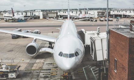 澳洲打工度假專題  飛黃金海岸廉價航空總整理