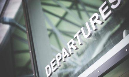 澳洲打工度假專題  直達航空快又方便