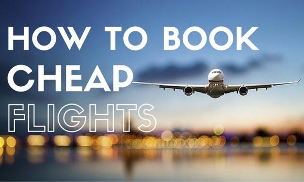 澳洲打工度假專題 買廉價航空前你該知道的事情?