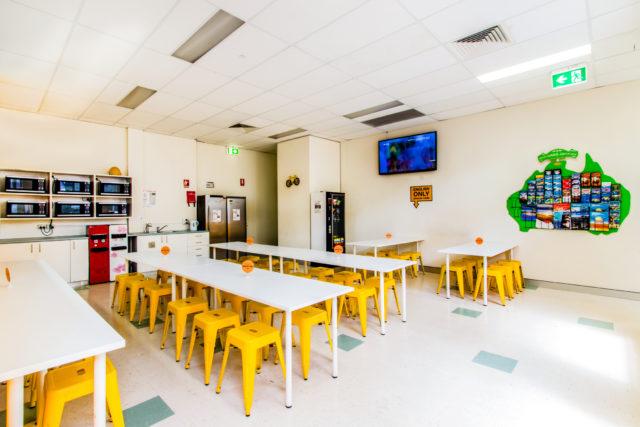 IH-Brisbane-ALS-Kitchen