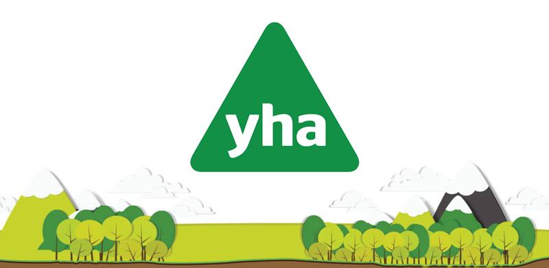 澳洲打工度假專題  住宿篇之YHA介紹