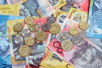 澳洲物價到底貴不貴? 一秒鐘讓你知道了解澳洲物價