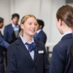 澳洲留學—國際飯店/國際餐廳管理學士課程_藍帶國際學院