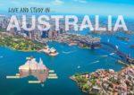 澳洲遊學 寒假遊學 暑假遊學 Sydney