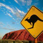 【澳洲打工度假-行前準備篇】預算到底要多少才夠?